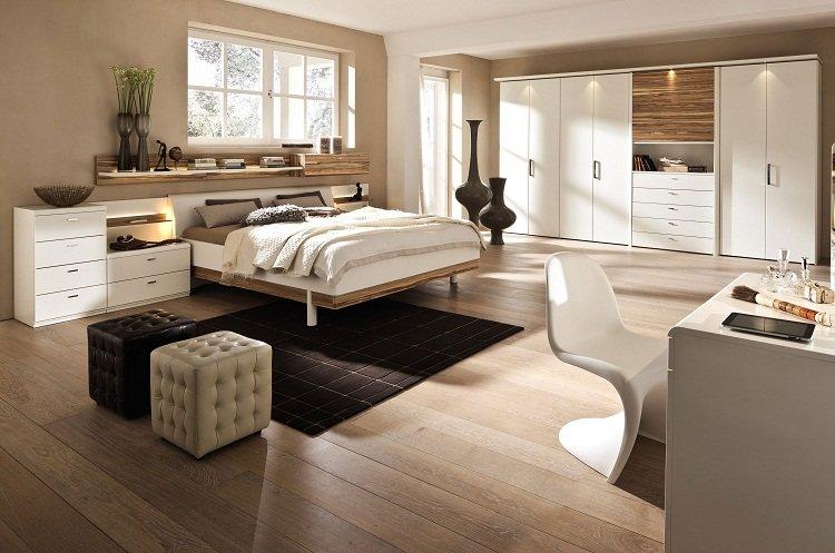 Yatak Odası Albero Ray Dolap