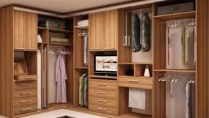 Suadiye Giyinme Odası