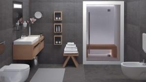 Banyo Dolapları