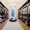 Modern Giyinme Odası