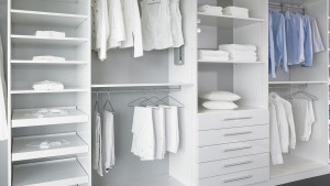 Maltepe Giyinme Odası