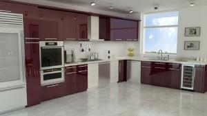 Mutfak Dolabı Modelleri ve Fiyatları