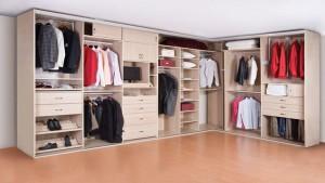 Göztepe Giyinme Odası
