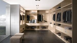 Kozyatağı Giyinme Odası
