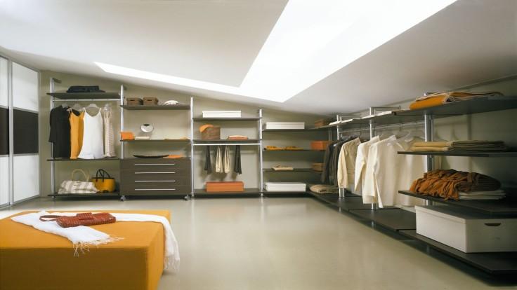 Masko Giyinme Odası