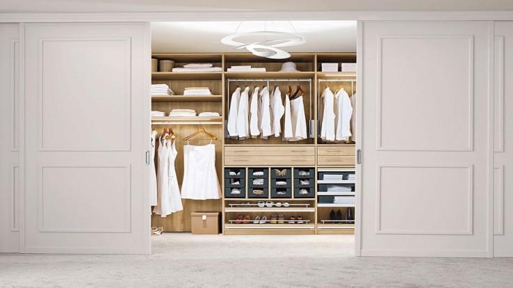 Kartal Giyinme Odası