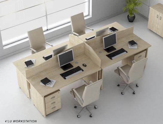 Ofis Call Center