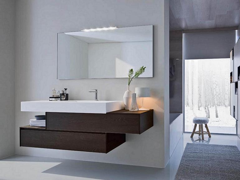 Best Mobili Bagno Moderni Prezzi Gallery - Amazing House Design ...