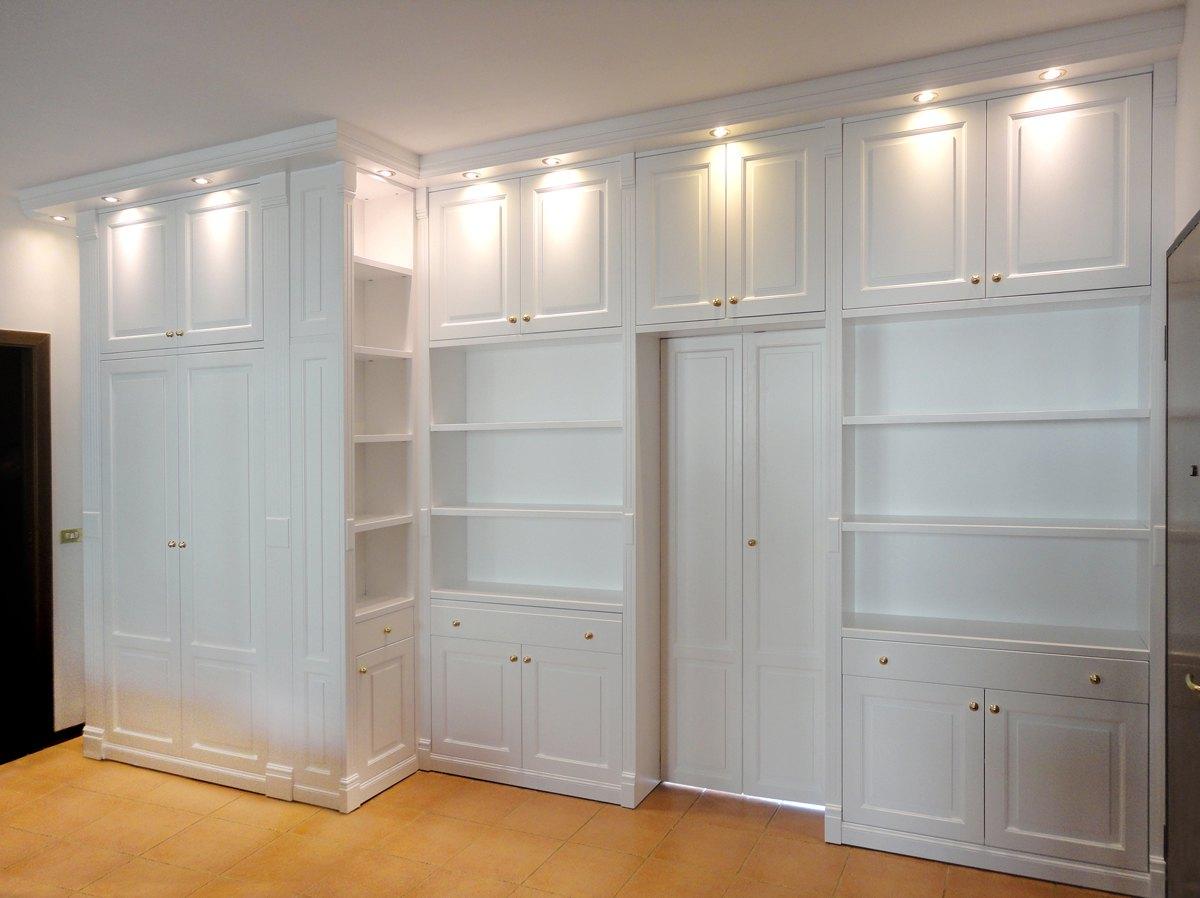 Книжные - мебельный салон лира мтц армада москва shkafpresti.