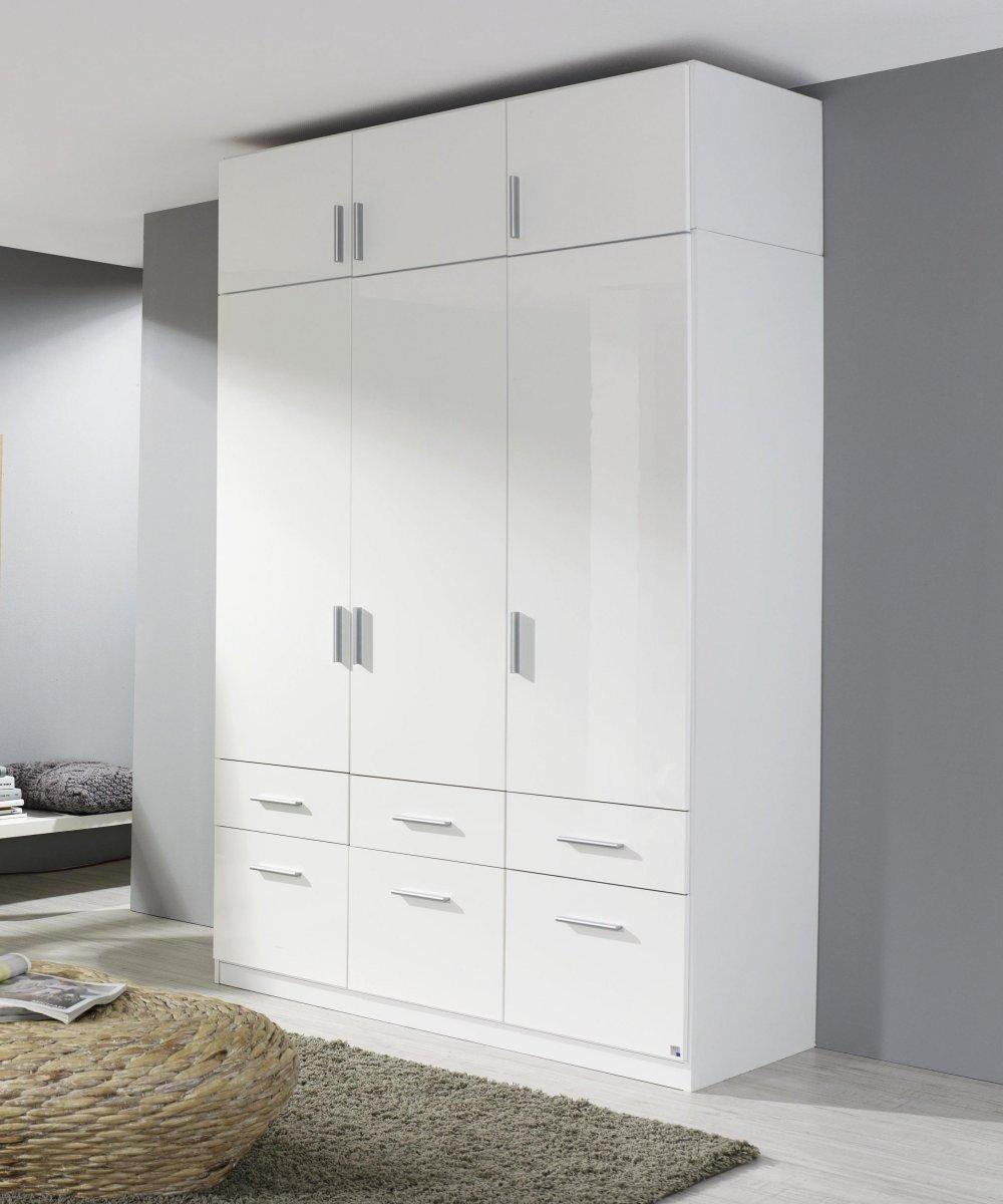gardrop albero ray dolap. Black Bedroom Furniture Sets. Home Design Ideas